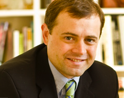 ©2009 www.perrielloforcongress.com : Congressman Tom Perriello will be in Nelson County, Virginia Thursday night August 20, 2009 at The Nelson Center in Lovingston.