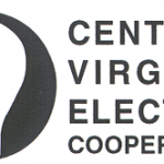 CVEC Power Outage Update : 3:21 PM - 12.9.13