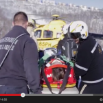 Wintergreen Fire & Rescue Releases New Mini Doc Video Produced By JMU Student