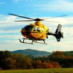 Weyers Cave: AirCare5 Medevac Hosting a Community Open House Saturday April 12, 2014