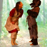 "Crozet: ""Little Red Riding Hood & the Wily Wolf "" - 10th Anniversary Spring Dance Gala"