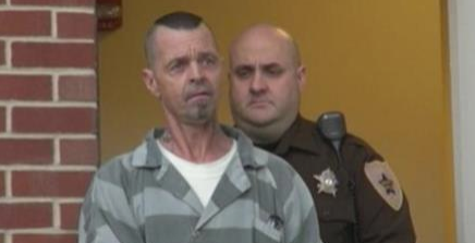 News Alert: Randy Taylor Gets Two Life Sentences In Alexis Murphy Murder Case : Via CBS-19