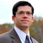 Nelson Commonwealth Attorney Anthony Martin Announces Resignation