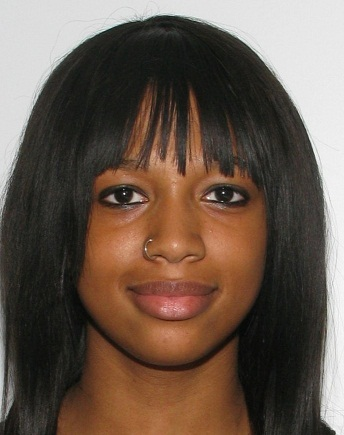 """Nelson Sheriff Brooks: """"Our Search For Alexis Murphy Continues Until We Find Her"""""""
