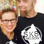SK8 Nelson Was A Tremendous Success - Thank You!