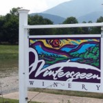 News Bulletin : Wintergreen Winery Property Selling To Local Partners : New Hard Cidery To Establish