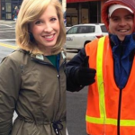 Franklin County Sheriff Releases More Info On Double Murder Of WDBJ-7 News Employees
