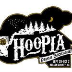 Devils Backbone & Justin Billcheck Productions Announce Hoopla As Their Fall Festival