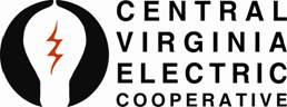 Datebook : CVEC Sales Tax Holiday : Energy Star : 10-5 thru 10-8