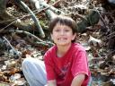 Wintergreen : Parents of missing 8 year old send thanks to rescue teams