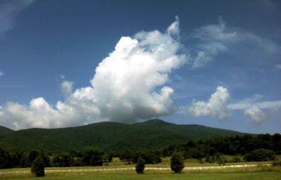 BRp-Cumulus-TS