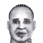 Sheriff Releases Sketches Of Sept 29th Carjacking Suspects