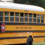 Nelson County, VA Public Schools : 1 Hour Delay On Wednesday 3.4.09