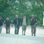 Opal Page Murder Defendant Granted Continuance By Court : 5.20.09 Updated 2:00PM EDT
