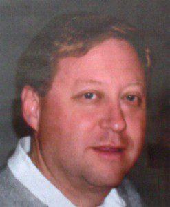 Michael Comer. ©2009 NelsonCountyLife.com