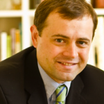 """""""Tom In Your Town"""" : Congressman Tom Perriello Visits Nelson County On August 20, 2009"""