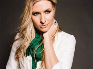 Holly Williams, granddaughter of Hank Williams, Sr. will be on hand at the festival.