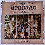 Hobojac Releases New CD Before Starting Mini Tour In November : 10.7.09
