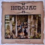 HoboJac @ Blue Mountain Brewery : Sunday October 11th 2:30-5PM