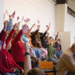 Veterans Day : November 11, 2009