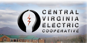 CVEC Outage Status Report : Updated 7PM : 12.19.09