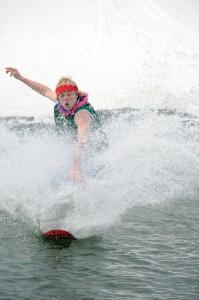 Wtg Pond Skimming Contest - 0652