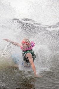 Wtg Pond Skimming Contest - 0653