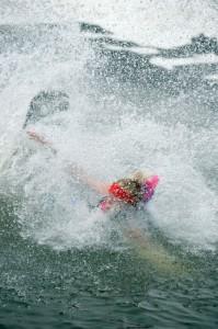 Wtg Pond Skimming Contest - 0654