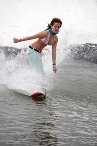 Splash & Dash This Weekend At Wintergreen Resort