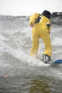 Wtg Pond Skimming Contest - 0963