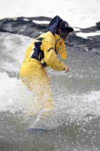 Wtg Pond Skimming Contest - 0967