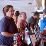 Virginia Summer Solstice Wine Festival This Weekend!
