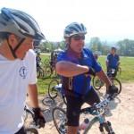 Nelson County Bike Festival 2010 : 8.30.10