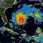 Earl To Affect Virginia Coastal Areas : 9.2.10