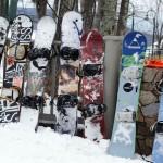 Great Weekend Start At Wintergreen Resort