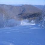 Wintergreen Resort Opens For Ski Season This Friday (12.10.10)