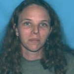 Nelson Sheriff & US Marshal Looking For Duo : Update 1.20.11 @ 6PM