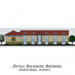 It's Official! Devils Backbone Brewing Expanding Operation