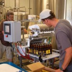 Blue Mountain Brewery Announces Major Expansion Here In Nelson County!
