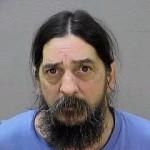 Lawmen Apprehend Piney River Man In Madison Heights - Update