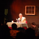 A Christmas Memory : The Late Earl Hamner (John-Boy) Of Nelson County : Merry Christmas 2020!