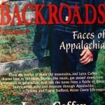 Backroads Founder, Lynn Coffey, Publishes Third & Final Book