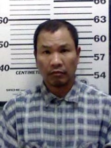 Quiros Will Serve 25 Years In Prison For December 2011 Nelson Murder