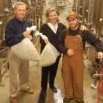 Wild Wolf Brews Special Beer To Commemorate Capital Ale House 10th Anniversary