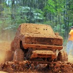 Kites, Triathlon, Mud Bog & More : Events Made For Big Weekend Across Nelson County, VA