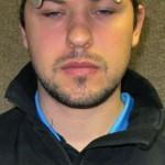 Virginia Beach Man Sentenced In Wintergreen Ski Lift Ticket Scheme