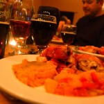 Blue Mountain Brewery Gearing Up For Summer Beer Dinner