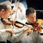 Wintergreen Performing Arts Kicks Off Summer Music Festival 2012