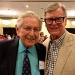 Nelson Co, VA Inspired Waltons - Celebrates 40th Anniversary In LA - Video