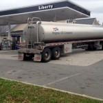 Blue Ridge & Central Virginia: Preps Underway As Sandy Draws Closer